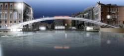 Academia-Bridge Venezia