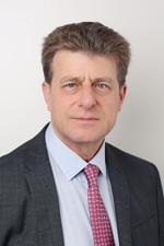 Hubert Ronacher