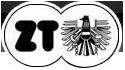 z-tron logo